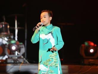 Nóng: Hàng loạt bầu show khẳng định Phi Nhung bị oan: 'Hồ Văn Cường có tên tuổi gì đâu mà được 30 triệu'