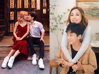 Cắt bỏ ngực vì tình yêu, cuộc sống của cặp đôi Miko - Kenji giờ ra sao?