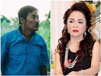 Lê Quốc Nam lên tiếng về bài thơ tục tĩu 'đá đểu' bà Nguyễn Phương Hằng khiến dư luận phẫn nộ: 'Mình chưa bao giờ biết né tránh trách nhiệm'