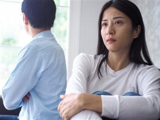 6 thói quen tệ nhất trong hôn nhân nhiều cặp vợ chồng mắc phải