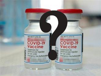 Tìm ra loại vaccine hiệu quả nhất trong việc 'chặn đứng' các biến chủng Covid-19, đặc biệt là biến chủng Delta: Là một cái tên không mấy 'xa lạ'