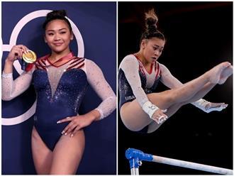 Dính chấn thương nghiêm trọng, nữ VĐV người H'Mông vẫn tỏa sáng tại đấu trường Olympic, trở thành niềm tự hào của cả châu Á