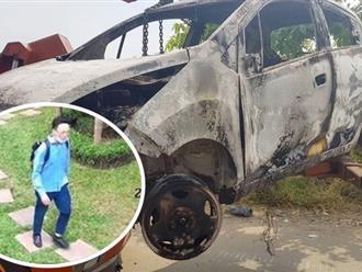 Vụ sát hại cả gia đình người Hàn ở quận 7: Hung thủ phi tang tài sản trộm được, thản nhiên 'cuỗm' thêm gần 50 triệu của bạn cùng phòng