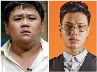 Vừa mới đăng đàn tố Minh Béo 'gạ tình', Tuấn Nguyễn bất ngờ nhận lại vô vàn 'gạch đá' vì kiếm 'fame' rẻ tiền