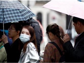 Pháp ghi nhận ca tử vong đầu tiên do COVID-19, đã có 4 người chết ngoài Trung Quốc