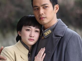 5 bộ phim có nhiều cảnh ngọt ngào nhất màn ảnh nhỏ Hoa ngữ