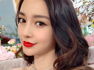 Angela Baby lần đầu bộc bạch về cuộc hôn nhân sóng gió với Huỳnh Hiểu Minh