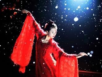 Ba nữ diễn viên xinh đẹp, ít thị phi nhất làng giải trí Hoa ngữ