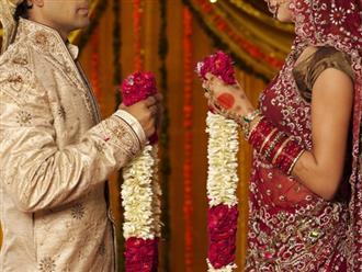 Bạn gái cũ kết hôn, chàng trai cải trang thành cô dâu lẻn vào hôn lễ và cái kết chẳng thể ngờ
