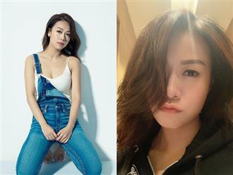 Chê bạn trai không đủ tốt, 'tiểu tam' Huỳnh Tâm Dĩnh không có ý định kết hôn với Mã Quốc Minh