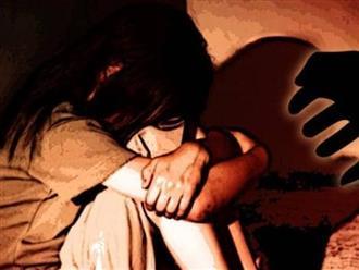 Bé gái 9 tuổi bị hãm hiếp, giết hại, ép buộc hỏa táng khi chưa có sự đồng ý của gia đình nạn nhân