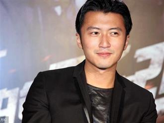 Bị chỉ trích là ông bố vô trách nhiệm, Tạ Đình Phong để lại khối tài sản hơn 3.000 tỷ cho hai con