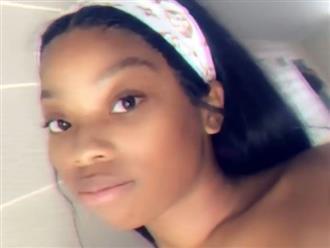 Bi kịch: Bé hai tuổi tự tay giết mẹ của mình trong cuộc họp zoom khiến bố phải vào tù