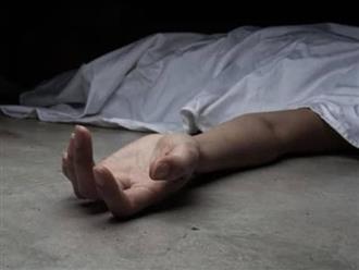 Bi kịch: Vừa về đến nhà người đàn ông choáng váng phát hiện 4 thành viên trong gia đình treo cổ, em bé 9 tháng tuổi chết vì đói