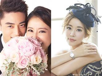 Biết Lâm Tâm Như từng kết hôn với người khác, Hoắc Kiến Hoa nổi giận đòi ly hôn?