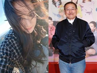 Bố Lưu Khải Uy úp mở chuyện Dương Mịch quyết đòi quyền nuôi con