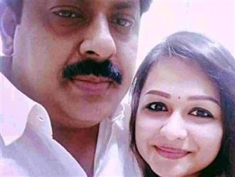Bộ trưởng Ấn Độ bị bắt vì xâm hại nữ diễn viên nước ngoài, quay nhiều clip nhạy cảm và chụp cảnh riêng tư khiến cảnh sát đỏ mặt