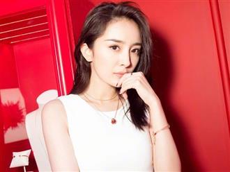 Cả đời nữ diễn viên Dương Mịch cũng không thể tha thứ cho 4 người phụ nữ này