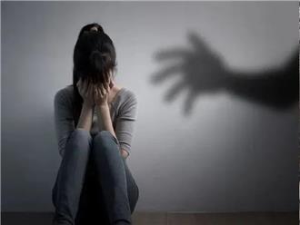 Cậu bé 15 tuổi nhận trái đắng khi cố gắng cưỡng hiếp một nữ sinh đại học 21 tuổi