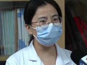 Cô gái 25 tuổi vô tình phát hiện có hai tử cung và thực sự sợ hãi khi mang thai