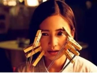 Bị nghi 'dao kéo', sao Hoa ngữ đã dùng vô vàn biện pháp để chứng minh sự trong sạch