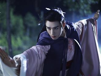Điểm danh 5 bộ phim truyền hình cổ trang Hoa ngữ nhận cơn mưa lời khen của khán giả