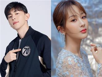Điểm danh 5 ngôi sao hot nhất làng giải trí Hoa ngữ năm 2019, bất ngờ với vị trí số 5