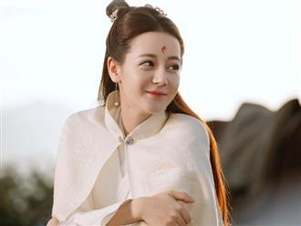 Điểm danh 6 đại mỹ nhân 'càng nhìn càng yêu' của làng giải trí Hoa ngữ