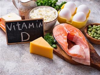Ăn rất nhiều nhưng vẫn suy dinh dưỡng: Bác sĩ chỉ đích danh 'THỦ PHẠM' đang 'ĐÁNH CẮP' vitamin từ cơ thể