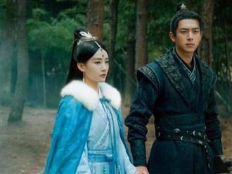 Dù Dương Tử hết lòng giúp đỡ nhưng phim mới của Lý Hiện vẫn bị chê thảm hại