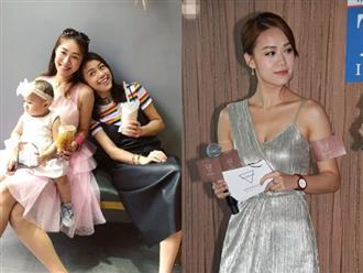 Huỳnh Tâm Dĩnh bị tẩy chay, chị gái ra mặt mắng chửi truyền thông
