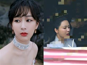 Fan hâm mộ thất vọng về tạo hình của Dương Tử trong 'Thanh Trâm Hành'