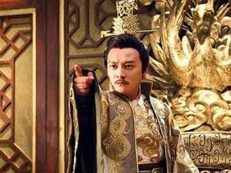 Hoàng đế 'biến thái' nhất lịch sử, giết hại dã man hai chị em, rút xương ái thiếp làm đàn tì bà