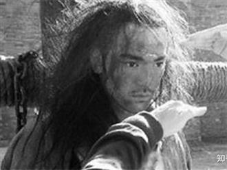Hoàng đế duy nhất trong lịch sử bị lăng trì xử tử, chân tay bị trói vào xe bò, tổng cộng chịu 1.516 nhát dao