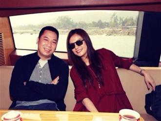 Triệu Vy quyết định ly hôn giữa lúc Huỳnh Hữu Long nợ nần chồng chất?