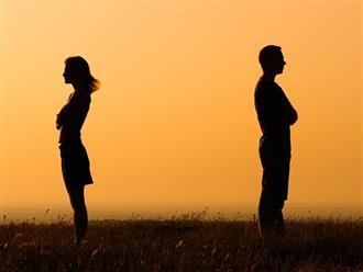 7 năm không thể ly hôn, chồng phát hiện vợ mình cùng lúc kết hôn với nhiều người đàn ông khác