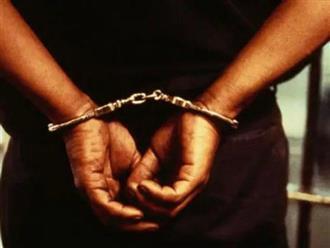 Không chịu nổi cảnh sống chung với vợ, người đàn ông tự nguyện muốn vào tù