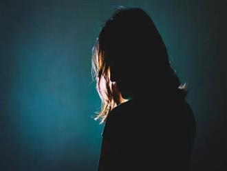Không hài lòng với chàng rể mà bố mẹ lựa chọn, nữ y tá 22 tuổi treo cổ tự tử trong phòng chứa đồ của bệnh viện