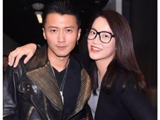 Không phải Trương Bá Chi hay Vương Phi, đây mới là người phụ nữ quan trọng nhất của Tạ Đình Phong