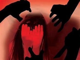 Kinh hoàng: Cô gái 16 tuổi bị hàng xóm tiêm thuốc kích dục cưỡng hiếp suốt 8 năm trời, cầu cứu anh họ cũng lại bị bắt cóc và tấn công tình dục