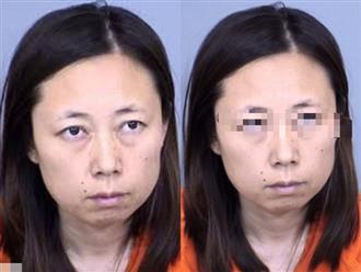 Kinh hoàng: Nghe thấy giọng nói lạ, người phụ nữ 40 tuổi nhẫn tâm ra tay sát hại hai đứa con ruột