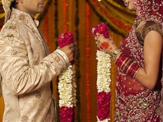 Khủng khiếp: Người đàn ông cưỡng hiếp em dâu và trùng hôn với 5 người phụ nữ, sự việc chỉ bị phát hiện khi người vợ thứ 5 làm đơn tố cáo