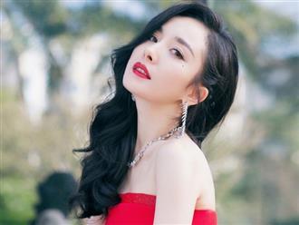 Lưu Thi Thi ngầm hé lộ nhân phẩm của Dương Mịch trong giới showbiz Hoa ngữ?