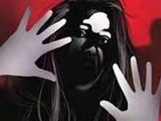 Một tuần xảy ra 3 vụ cưỡng hiếp, quan chức cao cấp Ấn Độ gây phẫn nộ khi đổ lỗi cho các nạn nhân đi chơi đêm