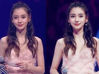 Netizen ngỡ ngàng khi so sánh hình ảnh thực tế và đã qua chỉnh sửa của các sao hàng đầu Hoa ngữ