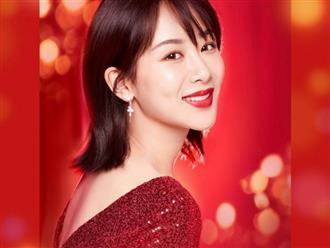 Ngày càng lợi hại, Dương Tử qua mặt Song Hye Kyo trong lĩnh vực quảng cáo