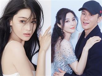 Phạm Băng Băng và Lý Thần chia tay, tình cũ của Lý Thần online 11 lần chỉ để 'xem kịch'