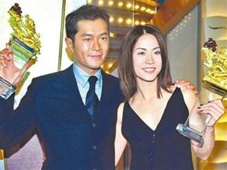 Phía Cổ Thiên Lạc lên tiếng sau khi có thông tin sẽ tổ chức đám cưới với Tuyên Huyên trong năm nay