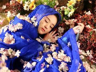 Sau 'Yêu em từ cái nhìn đầu tiên', Trịnh Sảng – Dương Dương tiếp tục nên duyên trong 'Hoa Thiên Cốt'?