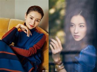 Số phận giống nhau đến lạ kỳ của hai nàng 'ngọc nữ' từng mặc váy cưới vì Tạ Đình Phong